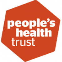 People's Health Trust - Active Communities