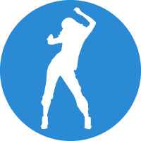 Adult Dance Technique & Body Conditioning Class