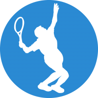 Free Trial Of Cardio Tennis For Find Your Active Launch