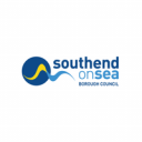 Southend on Sea - In-Year Grants Icon