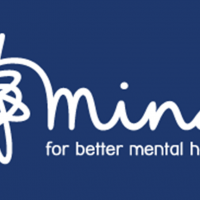 Mind - Coronavirus Mental Health Response Fund