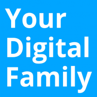 Street Games - Your Digital Family Fund