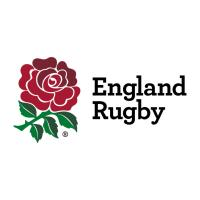 Rugby Union Winter Survival Fund