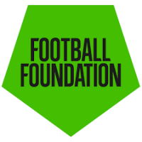 Football Foundation - Small Grants